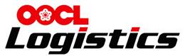 OOCL Logistics
