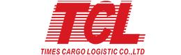 Time Cago Logistics